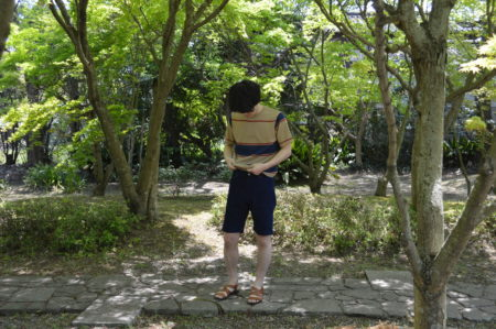 7/13より春夏商品セール!最大50%OFF